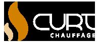 logo-Curt